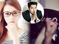 Quách Phú Thành công khai bạn gái: Yêu vì cảm xúc, cưới do số phận