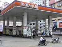 Ấn Độ tăng thuế tiêu thụ đặc biệt đối với xăng dầu