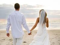 Nghề nào dễ kết hôn nhất?