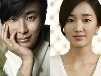 Nữ hoàng nước mắt trở lại màn ảnh Hàn