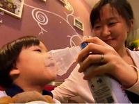 Không khí sạch - Mặt hàng xa xỉ tại Trung Quốc thời ô nhiễm