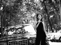DV Quỳnh Hoa: Ngoại tình ở Hôn nhân trong ngõ hẹp vẫn còn nhẹ