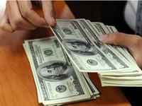 Năm 2014: Kiều hối ước đạt 12 tỷ USD