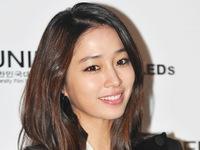 Lee Min Jung tái xuất sau gần hai năm ở ẩn