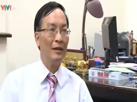 Hà Nội: Tôn trọng phương án tuyển sinh lớp 6 của các trường