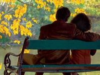 15 câu nên hỏi đối tác khi tình yêu bị lung lay