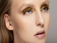 7 lỗi make-up thường gặp khiến bạn già đi
