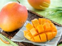 13 loại trái cây giúp bạn giảm cân (Phần 2)