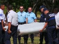 Sự kiện quốc tế nổi bật tuần (27/7 - 2/8): MH370 sắp được vén màn bí mật
