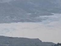 Quảng Ninh: Nguy cơ ô nhiễm môi trường từ mưa lũ