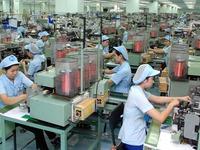 HSBC: Năm 2015, kinh tế Việt Nam sẽ tăng trưởng 6,1%
