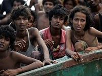 Mỹ ghi nhận nỗ lực chống nạn buôn người của Cuba và Malaysia