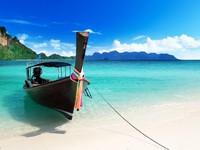 6 bãi biển tuyệt vời nhất Việt Nam