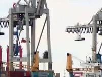 Nhật Bản: Kinh tế đang hồi phục sau khủng hoảng