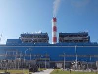 EVN sẽ xử lý xong bụi nhà máy nhiệt điện Vĩnh Tân 2 trong 10 ngày