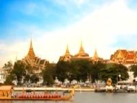 10 thành phố đáng du lịch nhất thế giới