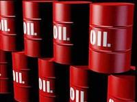 Giá dầu thế giới giảm do những lo ngại về kinh tế Trung Quốc