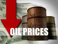 Lo ngại về kinh tế Trung Quốc, giá dầu thế giới giảm