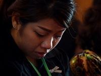 1 năm sau thảm kịch MH17: Thủ phạm sẽ không thể thoát tội