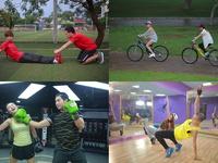 Cuộc đua kỳ thú 2015: Các đội bật mí cácchiêu rèn luyện thể lực