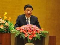 Việt Nam - Trung Quốc cần xuất phát từ đại cục để giải quyết bất đồng
