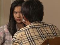 Lương Thế Thành trót yêu Minh Thảo trong phim mới Nữ cảnh sát tập sự