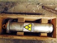 Khẩn trương truy tìm nguồn phóng xạ bị mất của Nhà máy thép Pomina 3