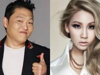 Chủ nhân hit Gangnam Style nối gót đàn em tham dự MAMA 2015