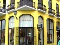 Puerto Rico đã gìn giữ phố cổ thế nào?