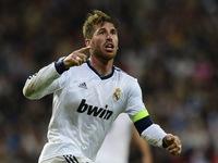 Chuyển nhượng 28/6: Cay cú vụ Ramos, Man Utd trả đũa Real