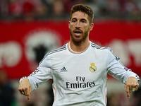 Chuyển nhượng 30/6: Real gạ mua trung vệ thép thay thế Ramos