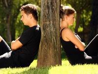 Làm thế nào để hóa giải mâu thuẫn khi yêu