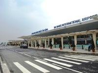 Chỉ nhượng quyền khai thác sân bay cho nhà đầu tư nội