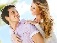 Bí quyết để chuyện yêu luôn khiến cả hai hài lòng