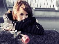 5 lời khuyên kết thúc một mối quan hệ bị lạm dụng