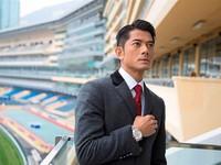 Quách Phú Thành muốn có con để thành lập đội bóng