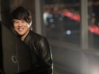Thanh Bùi viết ca khúc chiến thắng cho Vietnam Idol 2015