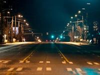 TP.HCM thay đèn LED tiết kiệm điện để chiếu sáng công cộng
