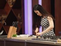 Vua đầu bếp Việt 2015: Những đầu bếp tại gia chinh phục BGK