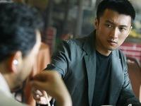 Tạ Đình Phong đau đầu chuyện kinh doanh