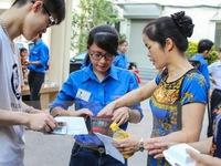 TP. HCM chuẩn bị hỗ trợ thí sinh dự thi THPT Quốc gia