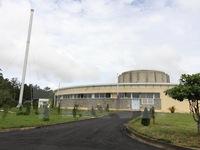 Phú Yên: Khẩn trương xử lý thiết bị lọt tia phóng xạ ra ngoài