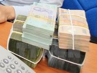 Mức thưởng Tết cao nhất ở Đà Nẵng lên đến 300 triệu đồng