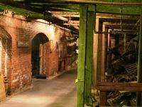 Khám phá thành phố ngầm ở Seatle, Mỹ