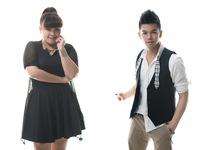 Vietnam Idol 2015: Đặt Trọng Hiếu - Bích Ngọc lên 'bàn cân'