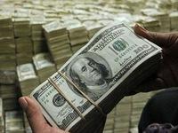 Thế giới sẽ có hơn 49.000.000 triệu phú USD vào năm 2020