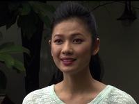 Oanh Kiều để lại dấu ấn với vai diễn trong Đam mê nghiệt ngã