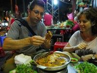 Việt Nam tiếp tục là thiên đường du lịch giá rẻ