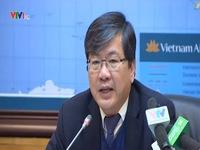 Phi công xin nghỉ hàng loạt: Vietnam Airlines lên tiếng