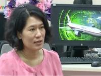 MH370 - Hành trình chưa kết thúc: Không thể để bí ẩn không có lời giải
